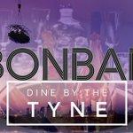 #7days proud drinks sponsor of Dine by the Tyne - @BonbarNewcastle https://t.co/FCXCAt67RU