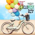 Hey #Ottawa May 8th, Preston St. is having its 1st annual CycloFest! Scoop: https://t.co/GU6mDt0X9w @Preston_BIA https://t.co/tyELRdHeP4
