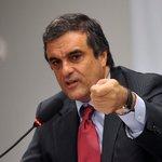 Eduardo Cardoso diz que decisão do STF de afastar Cunha prova desvio de poder do presidente da câmara. https://t.co/ywXbA0xQ20