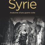 "En librairie demain : ""Syrie"", dir. A. Baczko, G. Dorronsoro, A. Quesnay https://t.co/GMFEtWsuk3 https://t.co/HAhuJRQgka"