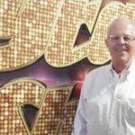"""""""El gran show"""": PPK bailará este sábado en el segmento El Desafío https://t.co/yRKV21maWc https://t.co/EZyMSAks7x"""