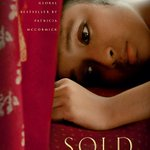 Starting Friday, Take A Look Into The Dense Underground World of Human Trafficking In, SOLD!!!! #Atlanta https://t.co/ddPV26061e
