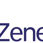 Arrayit 275K Twitter followers exceed $71B pharmaceutical leader AstraZeneca NYSE:AZN 105K https://t.co/36c9tec2QA https://t.co/1WpxHgcL1s
