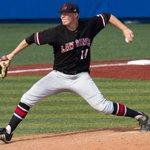 Garrett Cleavinger, ex-LHS star, named Baltimore Orioles minor league pitcher of the month. https://t.co/g1zg0z7LHc https://t.co/HldDj94mFB