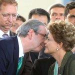 Dilma pedirá no STF anulação de impeachment após afastamento de Cunha https://t.co/KmY3wgJT1D https://t.co/qLCmGWEFnL