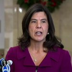 Anita Alvarez asks for special prosecutor in Laquan McDonald murder case: https://t.co/UWr5kBmaWv https://t.co/XfNPl8pcdS