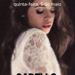 Camila Cabello ???? -tem que está seguindo ???? -rt para receber ???? /reh #WriteOnMe #5HBillboard https://t.co/mR02Ap5chr
