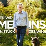 Plakatpräsentation von Alexander #VanderBellen: Infos zur Kampagne unter https://t.co/gcVJYao5qq  #Bpwahl16 https://t.co/fDURgKkNXk