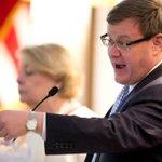House Speaker: NC won't meet Obama administration's Monday deadline on #HB2 #ncpol https://t.co/frMPo4mnhO https://t.co/1zYMsFfUBI