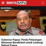Kapan di Bengkulu ada Perda Larangan Miras? @ridwanmukti1963 https://t.co/Q9holxq3VI https://t.co/Qp8bWqoKom