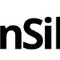 Arrayit reports microarray technology sale to biosensor testing leader Insilixa Sunnyvale CA https://t.co/Ln3pUcD2aR https://t.co/XJGELRFHnh