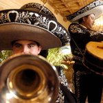 12 Spots in South Florida to get your #CincoDeMayo on https://t.co/awMAzzfwwq via: @Miamicom https://t.co/B9z3iR0Yoh