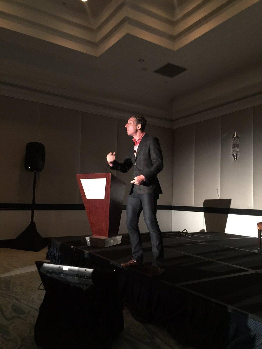 Dan Waldschmidt @DanWaldo fascinates @DSPC #DSPC @KainAutomotive @imacsweb @SuuperG @JaredHamiltonDS @zonewebb https://t.co/PbhI4K8VnL