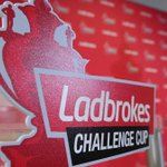 THIRTEEN out injured as @wolvesrl  prepare for @TheChallengeCup cup test @Roughyeds https://t.co/V4Arn4GZfm https://t.co/1VLMbRP8dH