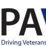 Arrayit reports microarray sale to healthcare leader Palo Alto Veterans Institute Research https://t.co/wgQzTDxljh https://t.co/PWWieXGscG