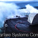 Arrayit reports product inquiry Space and Naval Warfare Systems Center Pacific San Diego CA https://t.co/X7asv4kvGt https://t.co/KEb5hhPtjn