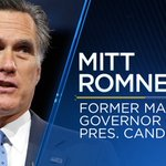 2012 presidential nominee Mitt Romney plans to skip this summers Republican National Convention - Washington Post https://t.co/XT1CqAWClh