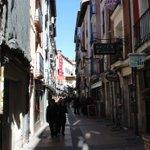 Si vienes a Burgos el fin de semana vas a disfrutar de una amplia oferta gastronómica. #Burgos #gastronomia https://t.co/q5Xj4tZsFC