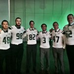 Good luck to these studs as they join the @skhuskies for the 2016 season! https://t.co/iu5vs2dyir