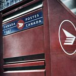 Door-to-door delivery in the balance as Liberals launch review of Canada Post #ottnews https://t.co/68eAL57zXH https://t.co/G09lTvOdhh