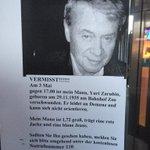 Gerade entdeckt… Helfen?   #berlin #vermisst https://t.co/VvaCRn0Rfs