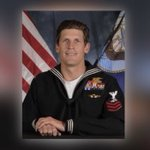 MEDIA BLACKOUT: What theyre not telling you about the Navy SEAL killed in Iraq https://t.co/mvJrkwMm3w https://t.co/DsIqajzG05