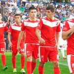 CDF transmitirá duelo por el ascenso en la Segunda División https://t.co/2hAp76zq9n https://t.co/o06lyKzlbX