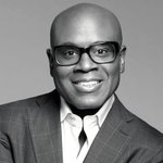 """L.A. Reid on @FifthHarmony: """"Theyve become the biggest girl band in the world"""" https://t.co/fpAOfIxdpb https://t.co/ZWsIS8ejFA"""