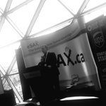Thank you @canadabusiness for speaking @Startup_Canada & supporting #startups! #eSAX #StartupDay #entrepreneur https://t.co/0Sy6LwZo2W
