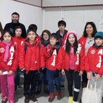 A14 camino Rankig Nacional Escolar @Chilesgrima #Pta.Arenas vuelo Balmaceda stgo Pta.Arenas largo recorrido https://t.co/sX5G93kna6