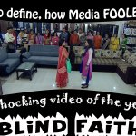 #EyeOpenerVideo_BlindFaith A truth that reveals the Dark Side of PaidMedia https://t.co/S0MlXa8soJ https://t.co/3klxLDlNo9