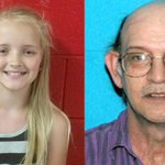 #AmberAlert issued for 9-year-old girl abducted by uncle, authorities say https://t.co/j6CF9SKAl9 https://t.co/BUGCpHzeND