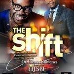 #TheShift to host Dj Sbu in Harare for a #Business #Entrepreneurship talk more via @start_zw https://t.co/mI8jTIzfn9 https://t.co/HdcSk7o5wC