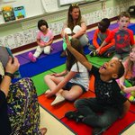 Jack Elementary Literacy Club helps kids become strong, strategic readers https://t.co/JS2J6X90ry https://t.co/rto0iDBSrx