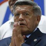 César Acuña fue citado por la fiscalía por plagio de libro de Otoniel Alvarado ► https://t.co/sgWQDOQQhI https://t.co/SNbJqr8sHC