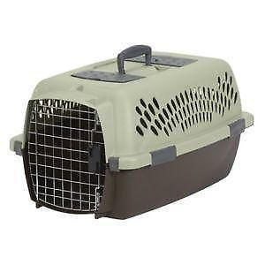 IMMEDIATE NEED for #ymmfire -- LARGE kennels + food/water bowls. Pls RT! @1023nowradio @sonic1029 @917thebounce https://t.co/v4aQGuin7b