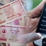 #Zimbabwes cash crisis makes the case for #MobileMoney by @worldremit https://t.co/zlYyjS30YO … #BondNotes https://t.co/eYWHju3qk8