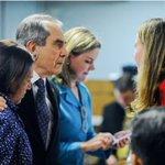Senadoras pedem nulidade do impeachment com afastamento de Cunha https://t.co/2CgAz72eap https://t.co/FvmXxSq8mf