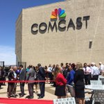 The transformation of American Home Furnishings into the Comcast call center is guitar startling. #Tucson https://t.co/2DZaksmWia