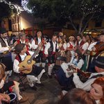 Mañana 21:15 hrs @RTVCes emite un programa especial del #BaileMagosSC presentado por @AlexisHde #FiestasMayoSC https://t.co/YdXSCVzXjW