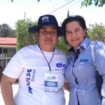 En Cerro Gordo, Salamanca, INAEBA, se une al programa #ImpulsoSocialGto para alfabetizar y dar educación básica. https://t.co/rvQaEgmpRn