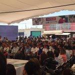 @miguelmarquezm en San Rafael de Cerro Gordo @GobSalamanca arranca programa #ImpulsoSocialGto https://t.co/oLSqFsUsdx