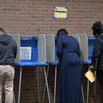 Durham BOE mishandled abt 1,900 provisional ballots during 3/15 primary: https://t.co/qGovNgXnJg #wral #ncpol #ncga https://t.co/ubL7oaXRdp