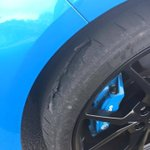 """So, Ive been using the """"drift"""" feature on the Focus RS..... https://t.co/7OvhgJgwkF"""