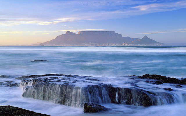 10 of the most beautiful places to visit in #SouthAfrica https://t.co/gZYtr7T2mB @globalgrasshopr @CapeTown #travel https://t.co/yXYKa68IqS