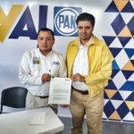 Presentan PRD y PAN audio en el que Héctor Yunes reconoce operación electoral con recursos de SEDESOL en #Veracruz https://t.co/3CZZpnYKDQ