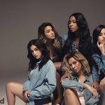 The best fan reactions to Billboards Fifth Harmony cover story https://t.co/UyCt4j8sMA #5HBillboard #Harmonizers https://t.co/DslJRJFj7W
