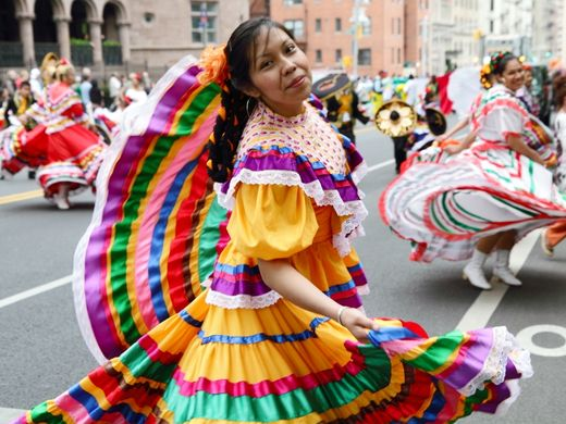 10 Best Places to Celebrate CincodeMayo! (via @usatodaytravel)