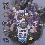 You have a solid foundation. Now continue to build on it. Bright futures ahead. #UNIFight https://t.co/Y7EjdTWAhj