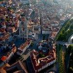 Burgos, tierras del Cid: https://t.co/ZM6Bolnfo8 ¿Aún no conoces esta fantástica ciudad? https://t.co/oWdSqbQVjA